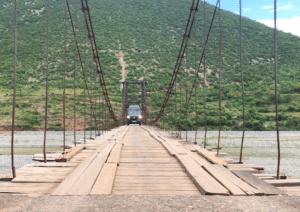Abenteuer_Hängebrücke_Albanien